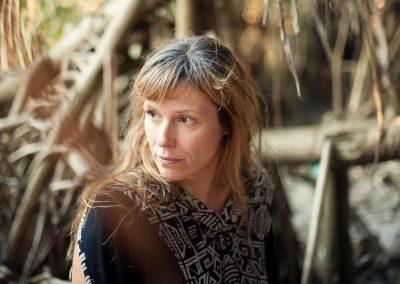 Anne Wuchold