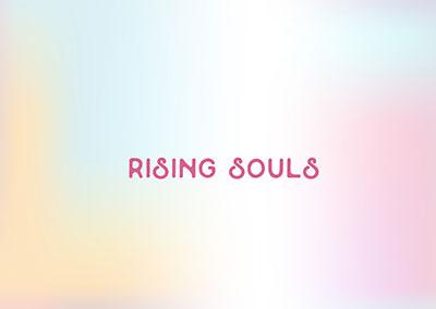 Rising Souls