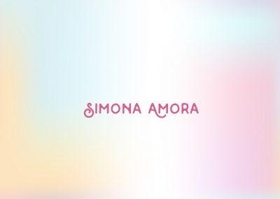 Simona Amora