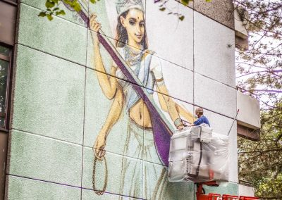 Kardami Kapila Das
