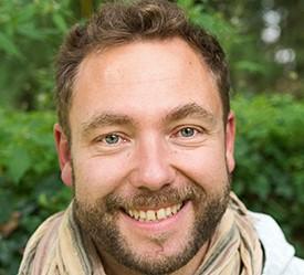Christian Bliedtner